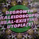 Degrowth lessons from the European East: self-provisioning, sharing and the resilient food system