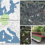 The role of edible cities supporting sustainability transformation – A conceptual multi-dimensional framework tested on a case study in Germany